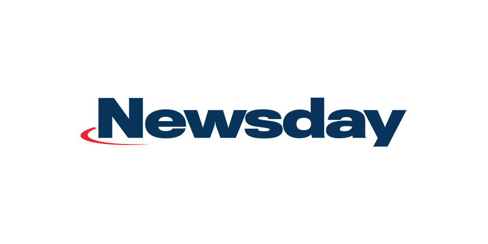 Untitled-1_0003_Newsday.png