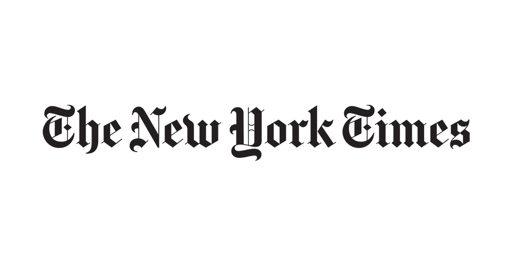 Untitled-1_0004_New-York-Times.png