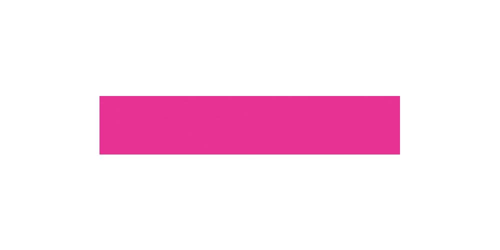 Untitled-1_0013_Cosmopolitan-Magazine.png
