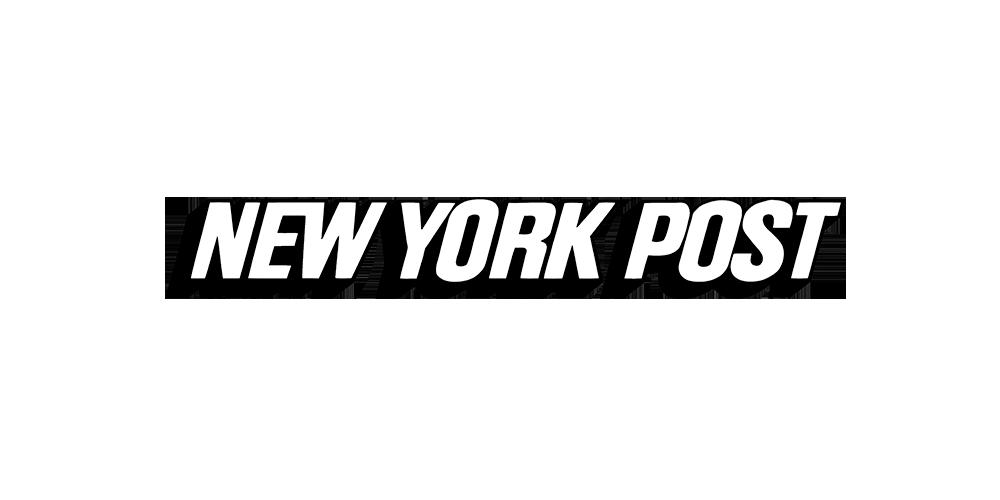 Untitled-1_0014_New_York_Post_logo_NYP.png