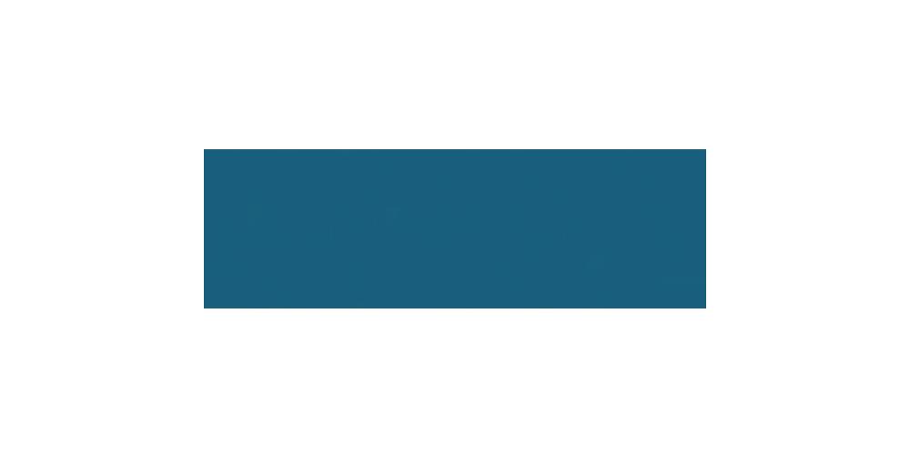 Untitled-1_0016_business-insider-logos.jpg.png