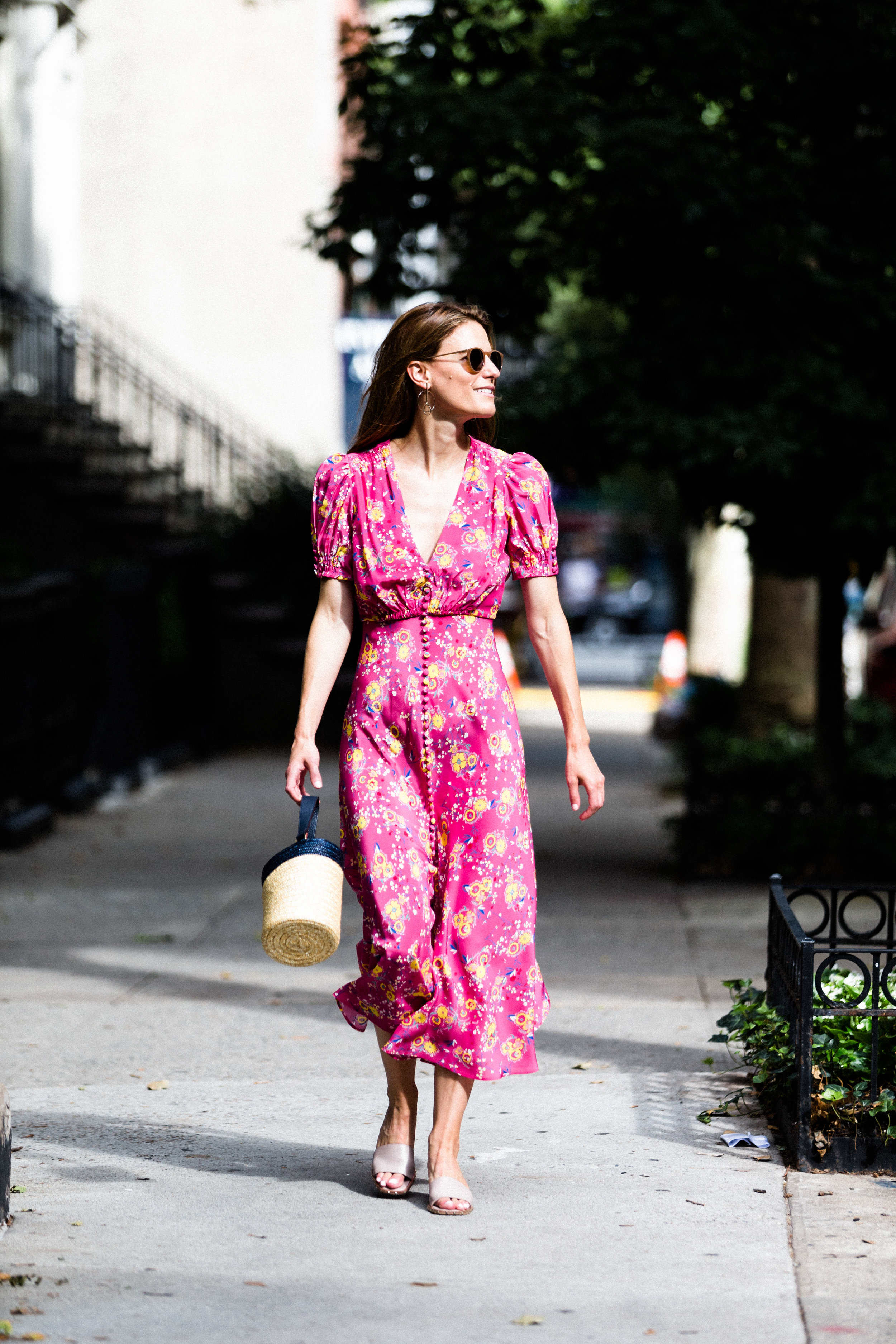 brooke-jaffe-dresses-4879 (1).jpg