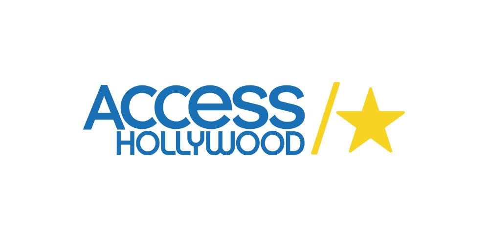 Brooke Jaffe Style As Seen On_0005_access-hollywood-logo.jpg