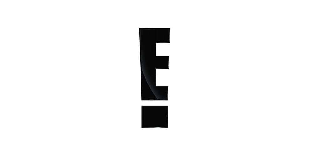 Brooke Jaffe Style As Seen On_0004_E!_News_current_logo.jpg