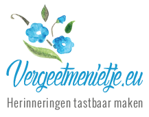 Vergeetmenietje-logo-trans.png