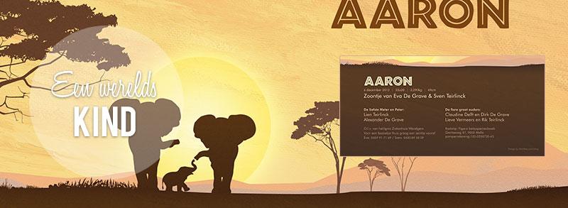 aaron-second-image-geboortekaartjes.jpg