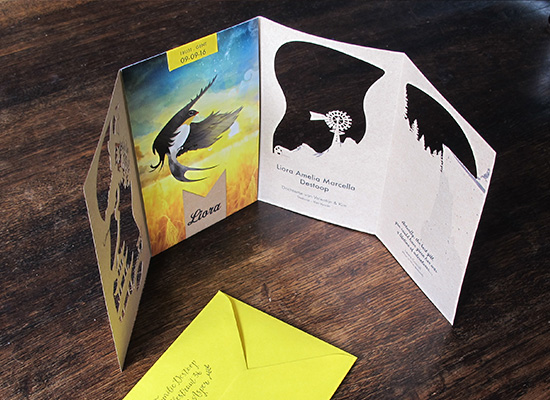 First-image-2-geboortekaartje-vogel-zwaluw-zomer-reizen-wereldkaart-by-Xantifee.jpg