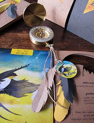 doopsuiker-1-4img-geboorte-compas-geboortekaartje-vogel-zwaluw-zomer-reizen-wereldkaart-by-Xantifee.jpg