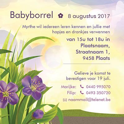 fake-babyborrelkaartje-10x10cm-3bl.jpg