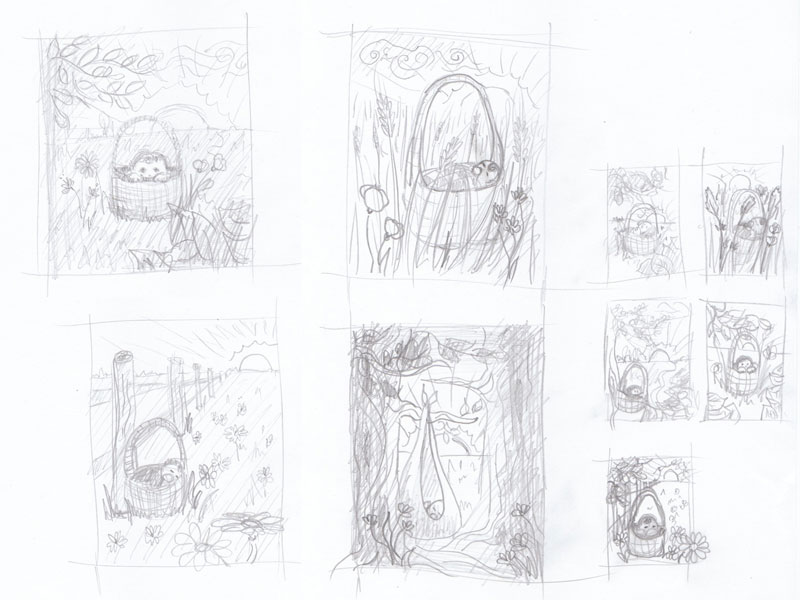 schetsen-mara-simon-geboortekaartje-by-xantifee.jpg