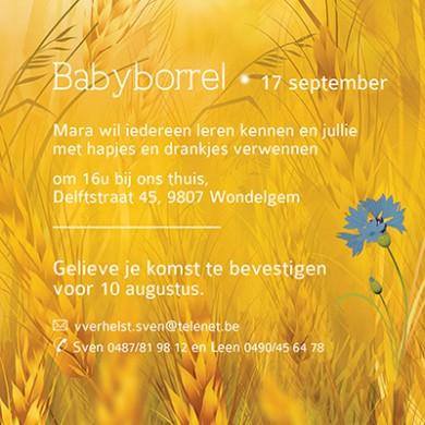 Babyborrelkaartje-mara-by-xantifee-390x390.jpg
