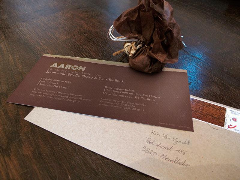 Aaron-04-by-geboortekaartjes.Xantifee.com_.jpg.jpg