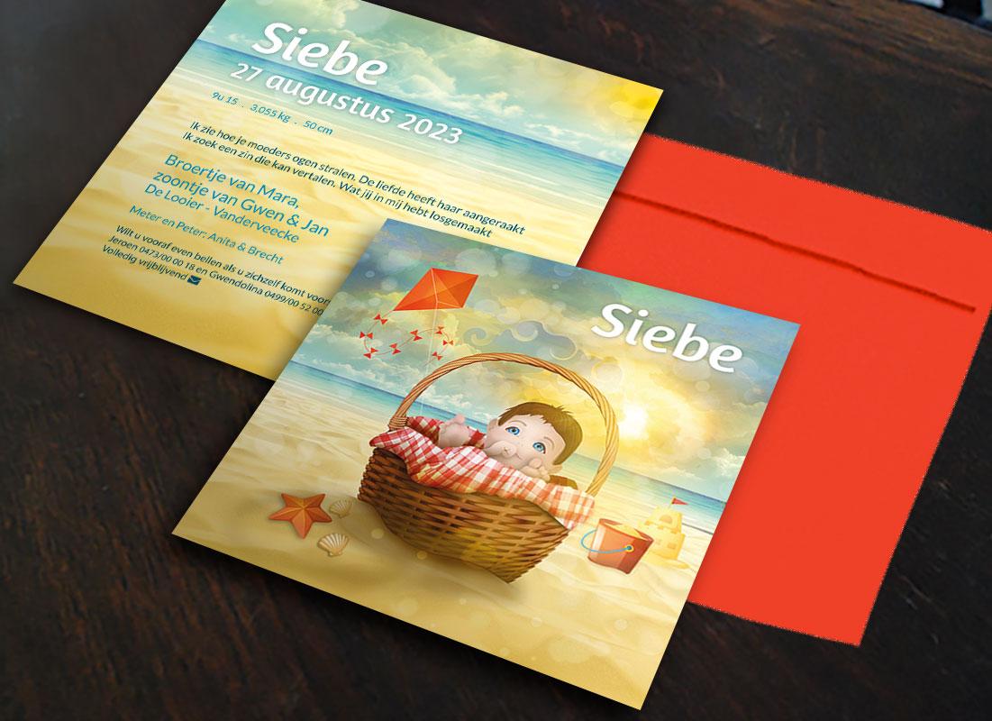 selectie-First-image-siebe-zomer-zee-strand-zon-picknick-geboortekaartje-by-xantifee.jpg