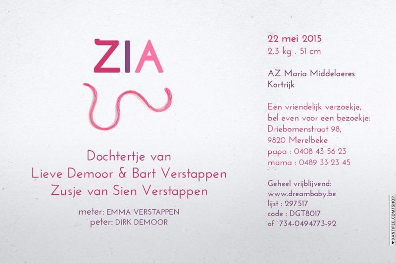 Zia-geboortekaartje-back-800x532.jpg