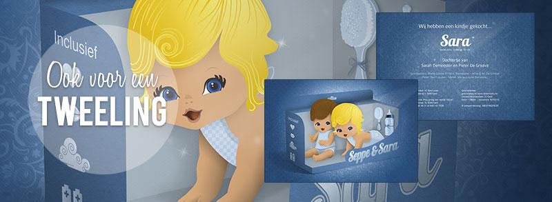 sara-second-image-geboortekaartjes.jpg