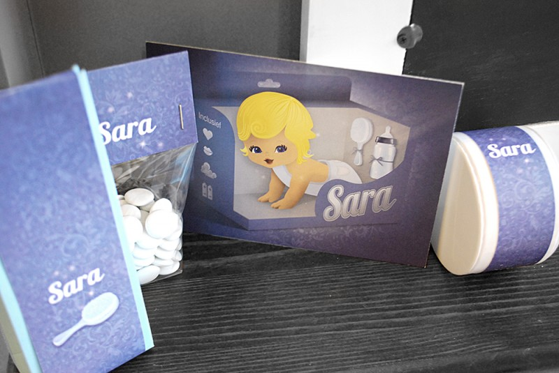 Sara-opstelling-by-xantifee-Arnoldusmand-800x535.jpg