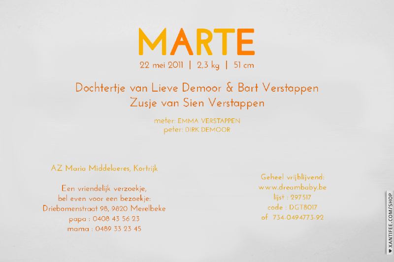 gepersonaliseerd-marte-back-by-xantifee.png