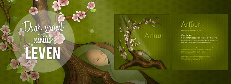 Artuur-second-image-geboortekaartjes.jpg