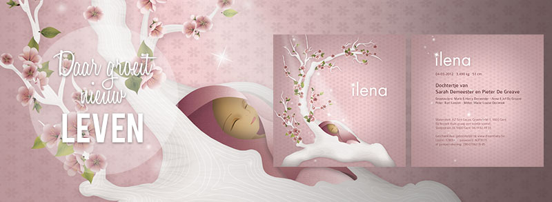 ilena-second-image-geboortekaartjes.jpg