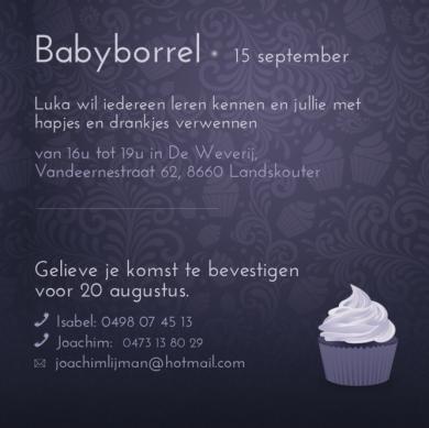 babyborrel-luka-by-xantifee-paars-390x389.png