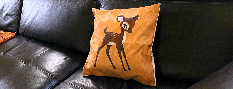 slide_kussen_pillow_bambi_deer_by_Xantifee_print.jpg