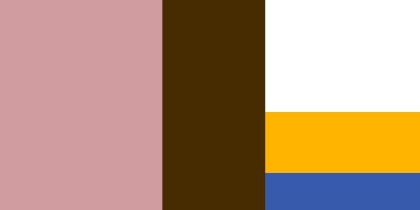 Xantifee-geboortekaartje-doopsuiker-kleurenpalet.jpg