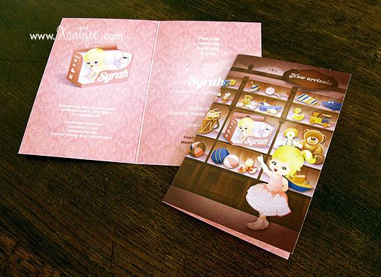 First-image-geboortekaartjes-syrah-winkel-speelgoed-pop-zus-kindje-kopen-baby-roze.jpg