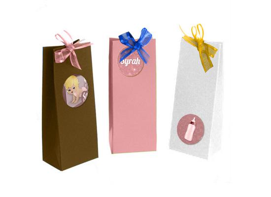 doopsuiker-stickers-xantifee-geboortekaartjes-syrah-winkel-speelgoed-pop-zus-kindje-kopen-baby-roze.jpg