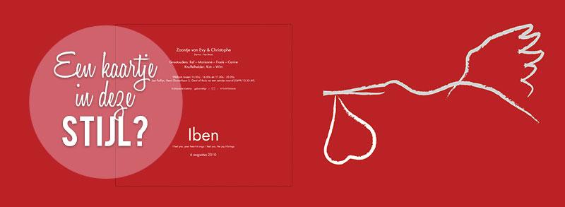 iben-second-image-geboortekaartjes.jpg
