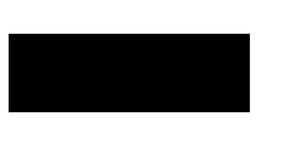Liora-shop-logo-V4.png