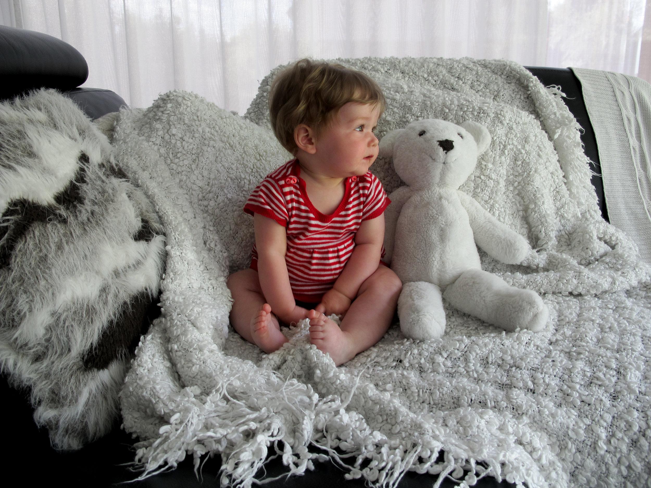Liora+hippe+baby.jpg