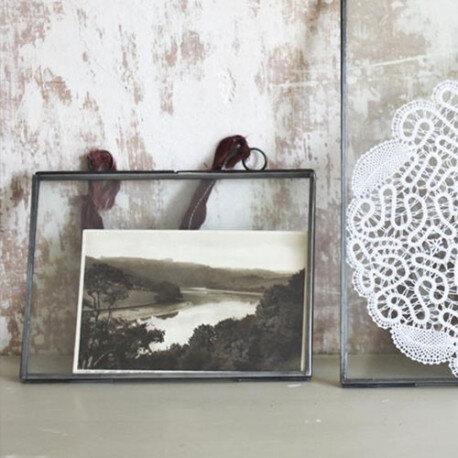 hang-kader-souvenier-reis-huwelijk-foto-decoratie-by-xantifee-458x458.jpg