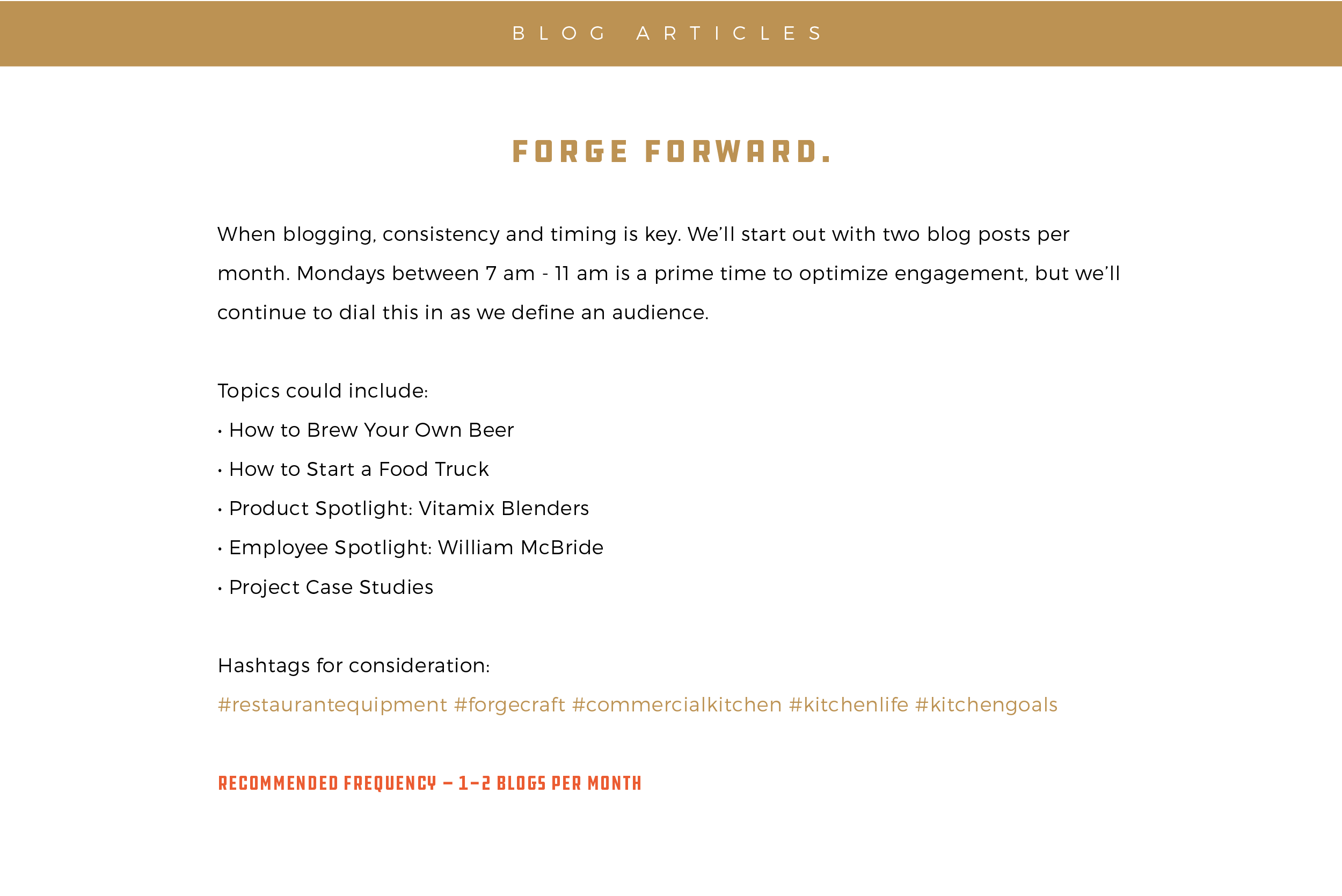 ForgeCraft-Content-Strategy-3-20-18-v1-05.png