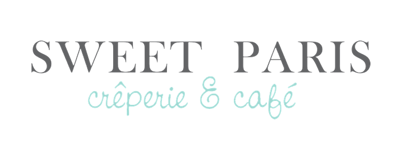 SweetParisLogo-(1).png