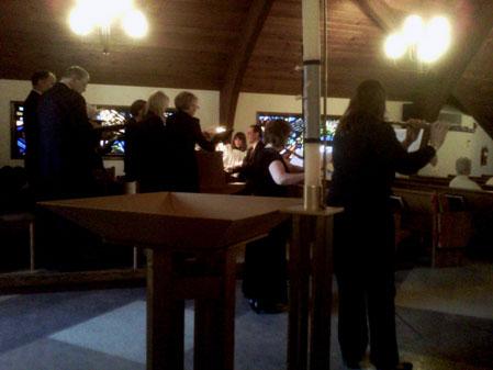 Concert2012s.jpg