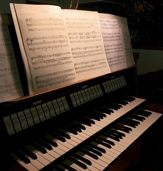 organmusic.png