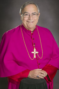 Bishop-Donald-Ashman.jpg