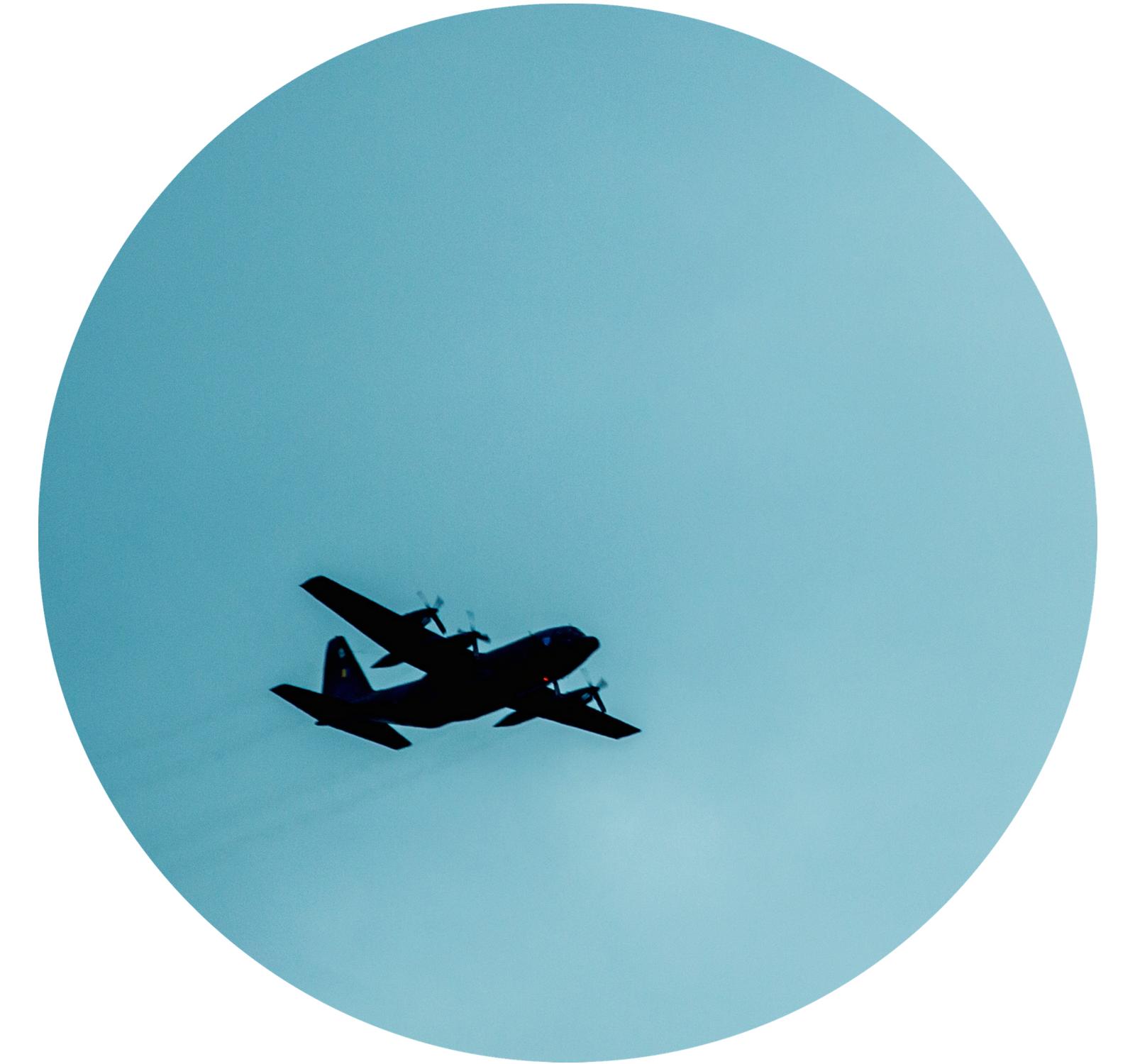 Aero circle (2).png