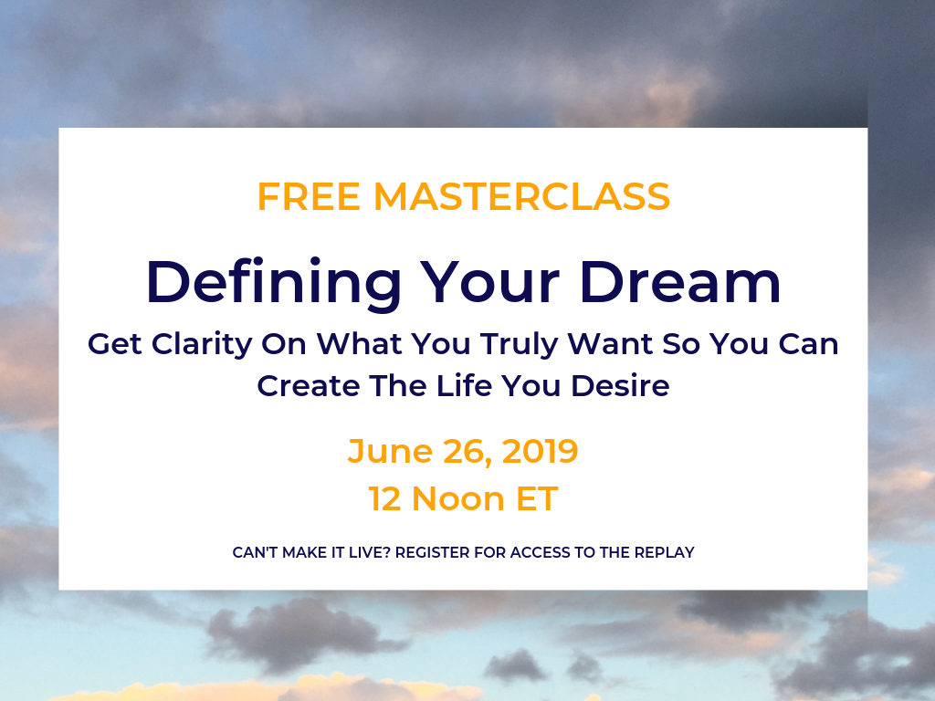 June Masterclass Site Page.png