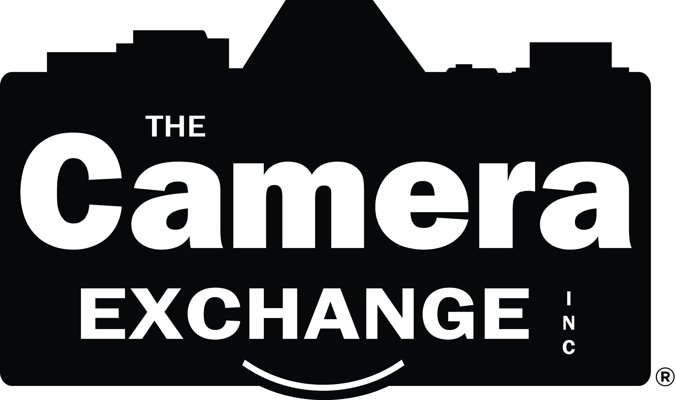the_camera_exchange_logo.jpg