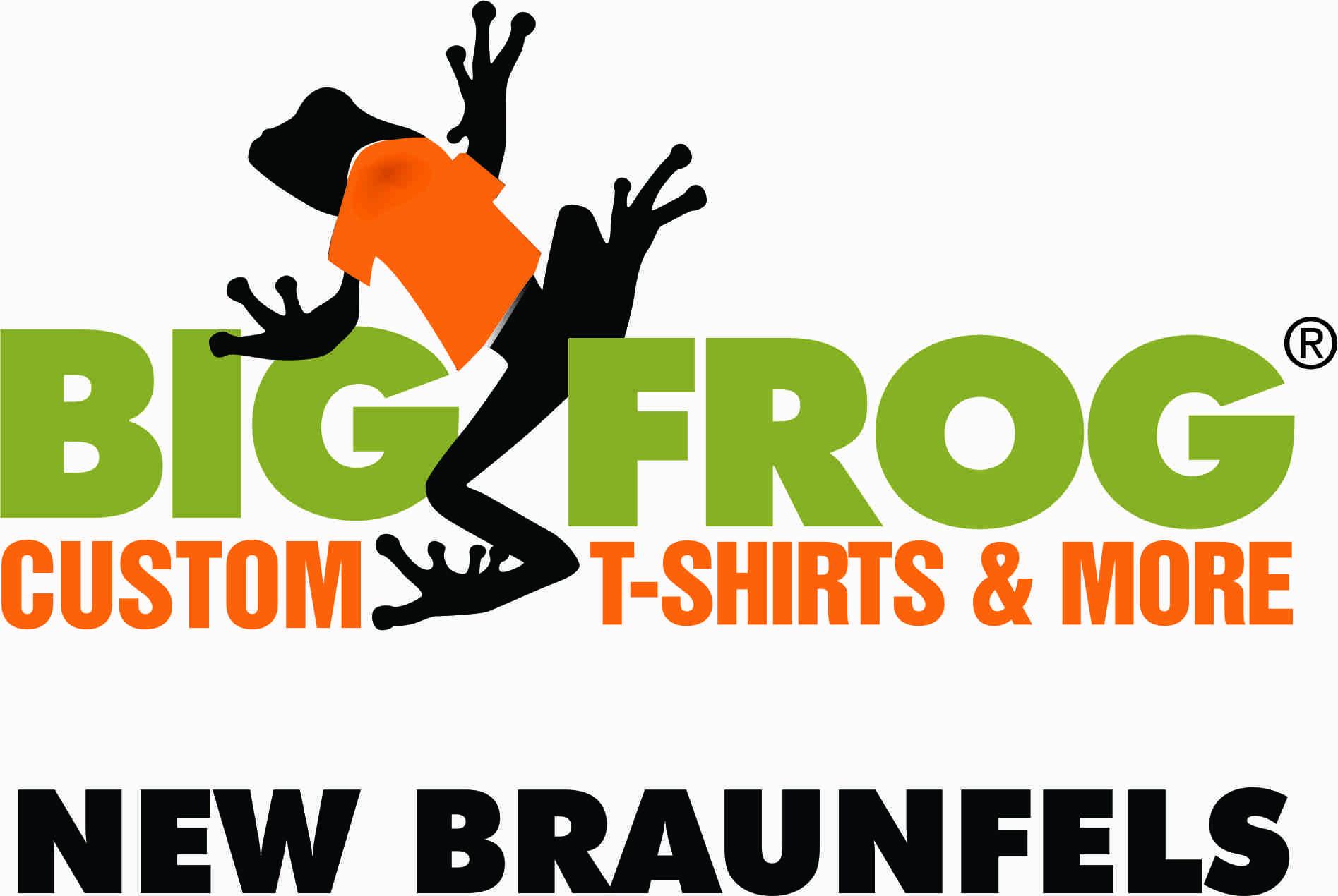 BFNB_logo.jpg