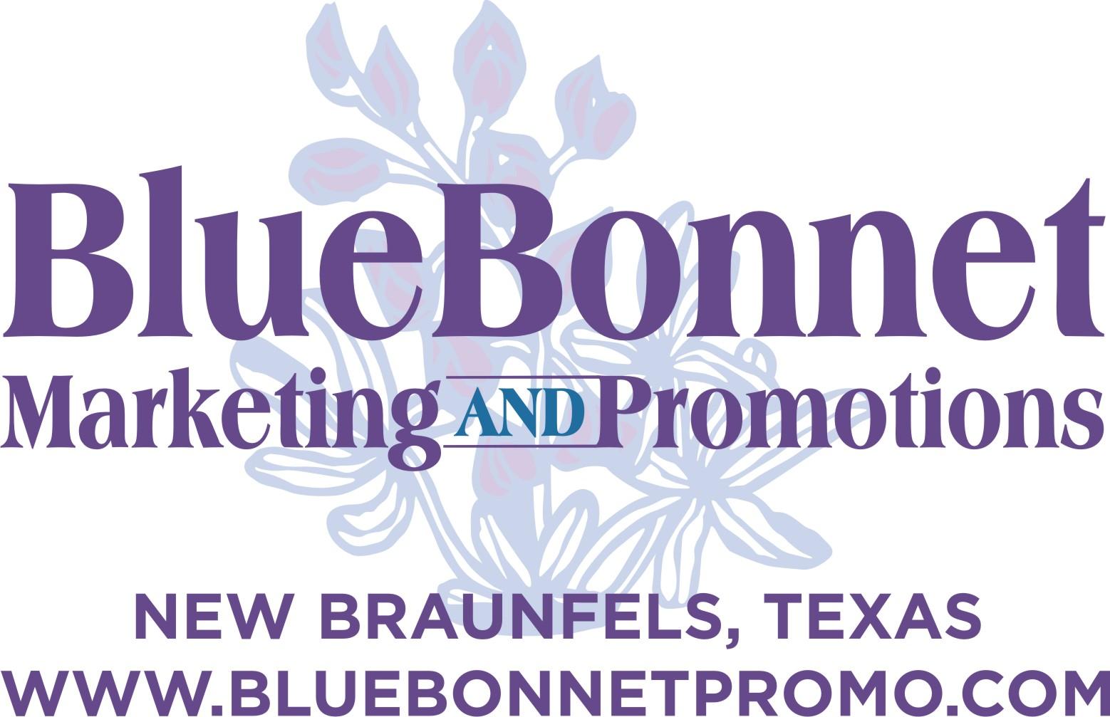 2612_bluebonnet marketing.jpg
