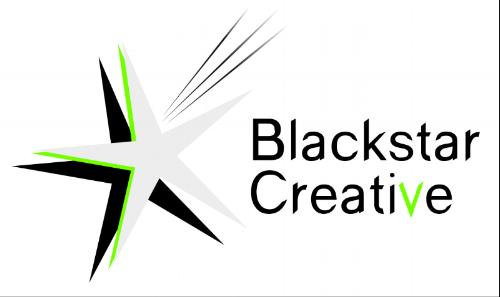 Blackstar Creative Logo.png