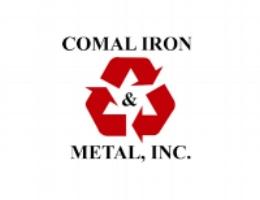 Comal Iron.jpg