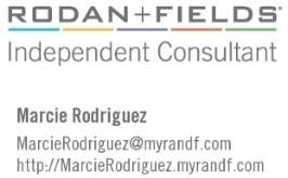 Marcie Rodan & Fields.jpeg