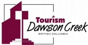 Dawson Creek Full Logo.jpg