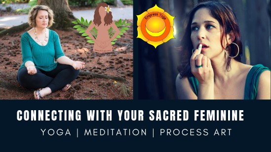 Connecting with your sacred feminine (FINAL REV).png