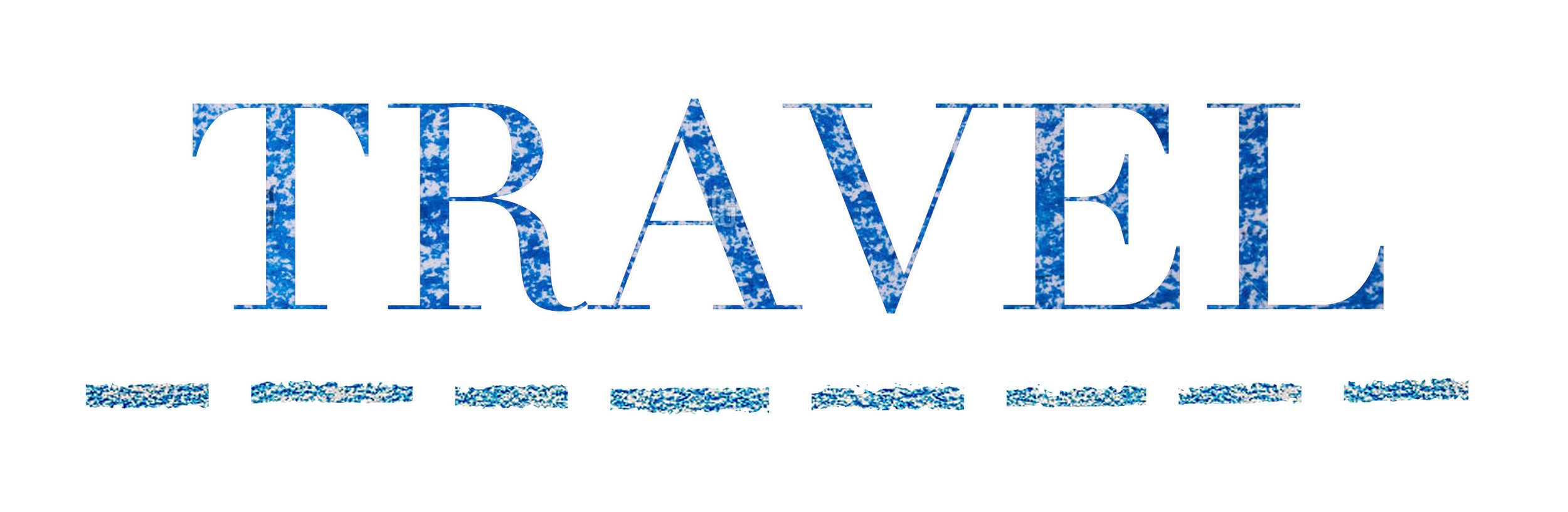 Travel header.jpg