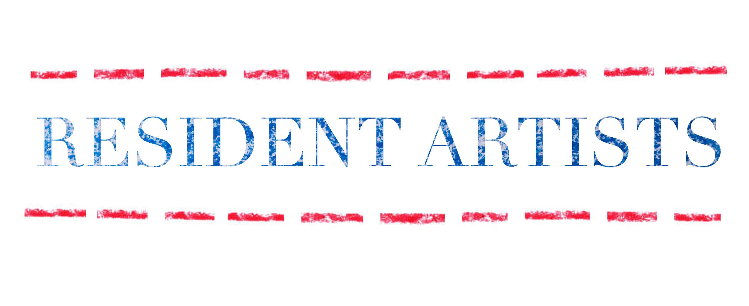 Resident Artists_header for website.jpg
