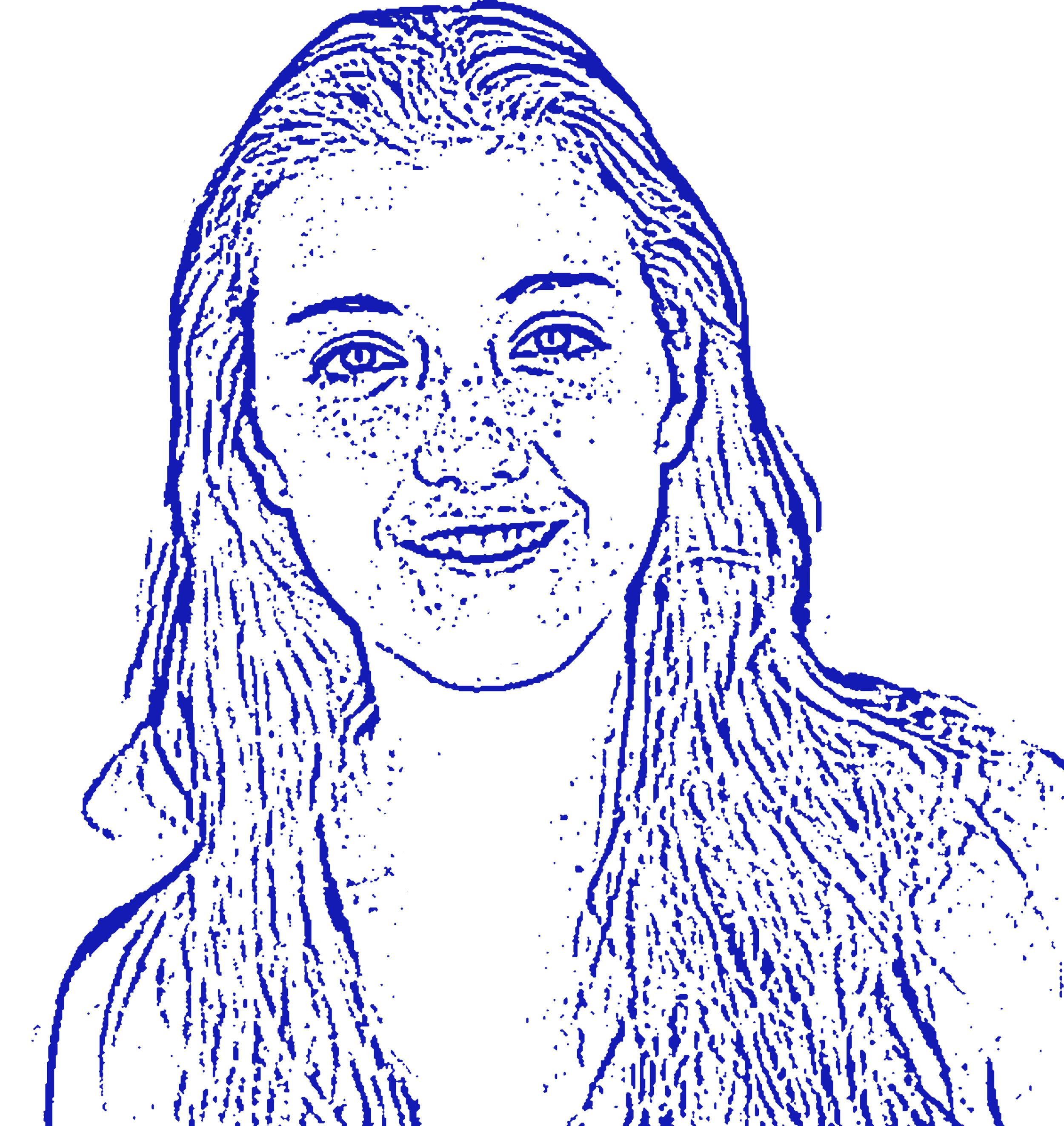EMILY_FOR WEBSITE.jpg